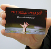 portfolio_holdsteady